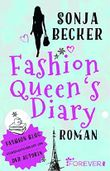 Fashion Queen's Diary