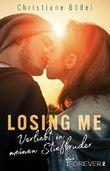 Losing me: Verliebt in meinen Stiefbruder