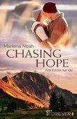Chasing Hope: Am Ende nur du