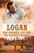 Logan: Ein Sommer auf der McBannon Ranch