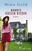 Nannys küssen besser: Roman