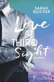 Love at Third Sight (Las-Vegas-Reihe 2)
