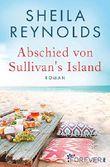 Abschied von Sullivan's Island (Charleston-Love-Storys 2)