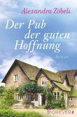 Der Pub der guten Hoffnung