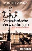 Venezianische Verwicklungen