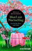 """Buch in der Ähnliche Bücher wie """"Landluft und Leichenduft"""" - Wer dieses Buch mag, mag auch... Liste"""