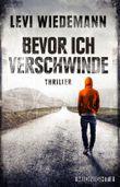 """Buch in der Ähnliche Bücher wie """"Zürich fliegt"""" - Wer dieses Buch mag, mag auch... Liste"""