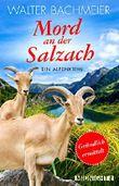 """Buch in der Ähnliche Bücher wie """"Mord in der Schickeria - Gründlich ermittelt: Ein Alpenkrimi"""" - Wer dieses Buch mag, mag auch... Liste"""