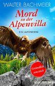 """Buch in der Ähnliche Bücher wie """"Berge, Brotzeit, Bauernherbst: Kriminalroman (Ein-Kommissar-Egger-Krimi 2)"""" - Wer dieses Buch mag, mag auch... Liste"""