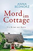 Mord im Cottage