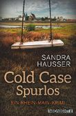 Cold Case – Spurlos