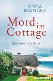 Mord im Cottage