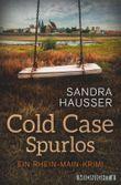 Cold Case – Spurlos