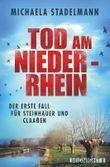 Tod am Niederrhein
