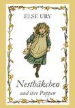 Nesthäkchen, Bd. 1, Nesthäkchen und ihre Puppen