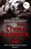Der Thorshammer