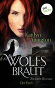 Wolfsbraut - Der Fluch