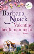 Buch in der Helen Fielding wird 60 - Die schönsten Bücher für Bridget Jones Fans Liste