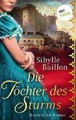 """Buch in der Ähnliche Bücher wie """"Die zweite Braut"""" - Wer dieses Buch mag, mag auch... Liste"""