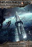 Heliosphere 2265 - Todeszone Terra