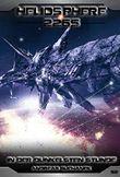 Heliosphere 2265 - In der dunkelsten Stunde