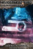 Heliosphere 2265 - Das Kaeri-Protokoll