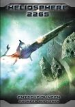 """Buch in der Ähnliche Bücher wie """"Heliosphere 2265 - Der Fraktal-Zyklus 3 - Kampf um NOVA (Bände 8-10)"""" - Wer dieses Buch mag, mag auch... Liste"""