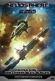 Heliosphere 2265 - Ash'Gul'Kon Der letzte Blick zurück