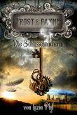 Frost & Payne - Die Schlüsselmacherin