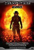 Heliosphere 2265 - Das letzte Leben der Tess Kensington
