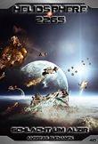 Heliosphere 2265 - Schlacht um Alzir