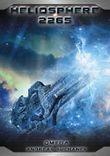 Heliosphere 2265 - Der Fraktal-Zyklus 4 - Omega