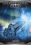 Heliosphere 2265 - Der Fraktal-Zyklus 4 - Omega (Finalband 1. Zyklus)