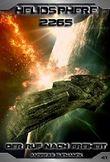 Heliosphere 2265 - Der Ruf nach Freiheit