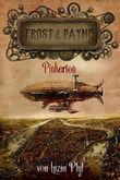 Frost & Payne - Pinkerton