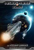 Heliosphere 2265 -  ... aller Zeiten