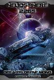 Heliosphere 2265 - Der verlorene Mond