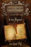 """Buch in der Ähnliche Bücher wie """"Der kuriose Fall des Spring Heeled Jack"""" - Wer dieses Buch mag, mag auch... Liste"""