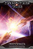 Heliosphere 2265 - Nanokiller