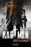 Rag Men