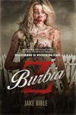 """Buch in der Ähnliche Bücher wie """"Bleeding Kansas: Thriller, Endzeit (Die Dead-Silencer-Saga)"""" - Wer dieses Buch mag, mag auch... Liste"""