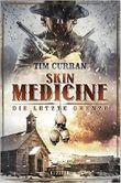 Skin Medicine - Die letzte Grenze