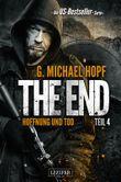 The End 4 - Hoffnung und Tod