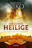 """Buch in der Ähnliche Bücher wie """"Tödliche Inschrift: Das Geheimnis des Goldenen Dachls"""" - Wer dieses Buch mag, mag auch... Liste"""