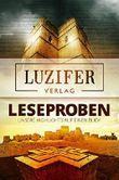 Leseproben Luzifer Verlag: unsere Highlights auf einen Blick