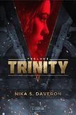 Trinity - Prelude