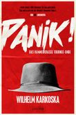 PANIK! - das hammerkrasse Tournee-Ende