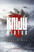 Kaiju Winter