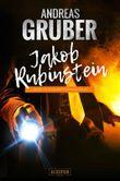 Buch in der Neue deutsche Literatur Liste