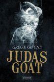 Judas Goat / Midnight Solitaire